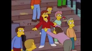The Simpsons Season 29 Episode 4  Full Treehouse Of The Simpsons Season 2 Episode 3 Treehouse Of Horror