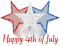 Image result for independence day clip art
