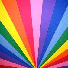 Cool Ipad Wallpaper Rainbow