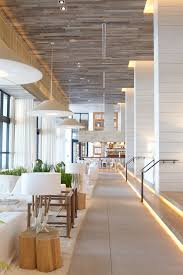 Here you have some of the best home decor ideas for your house with  different styles. Hotel Lobby Interior DesignResort ...