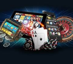 Free casino games – play and win instantly in top Canada casinos