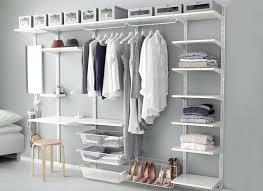 large size of lighting wonderful corner closet shelves furniture bedroom ideas built wardrobe rage ikea in