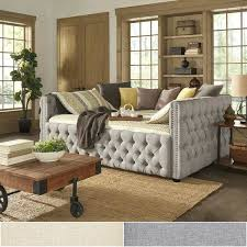full size daybed with trundle bookcase captains day bed diy full size daybed with trundle ikea diy