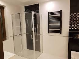 bathroom tile trends. BATHROOM TILES 2018 Bathroom Tile Trends
