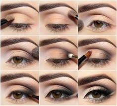beautiful make up for brown eyes women s style eyeshadow tutorials and best