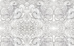 Small Picture Fresh Trippy Coloring Pages 71 For Your Free Coloring Kids With