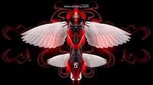 ducati fantasy moto fly