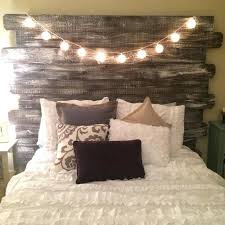 diy room lighting. Bedroom Lighting Ideas Diy Ways To Decorate With String Lights For The Coolest . Room G