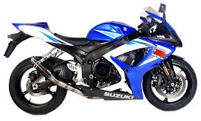 2007 suzuki gsxr 600 actusre us 2007 suzuki gsxr 600 accessories 2007 wiring diagrams database