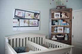 twins nursery furniture. For Twins...so Adorable....I Don\u0027t Need This, But It Is So Cute I Couldn\u0027t Resist Pinning It!! Twins Nursery Furniture