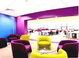 creative office design ideas. Creative Office Design Ideas And Minimalist Decor Interior