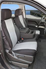 duraplus seat covers made