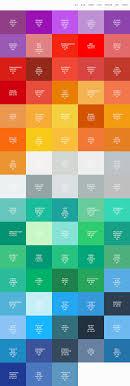 Noelito Flow Case Study Ui Color Web Colors Ui Design