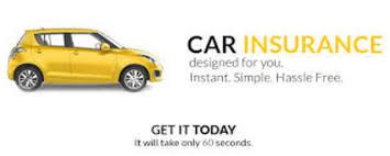 Motor Insurance Quotes Custom Top 48 Car Insurance Quotes Cheap Car Insurance Uk Apply Car