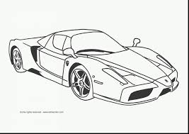 Small Picture incredible bugatti coloring pages alphabrainsznet