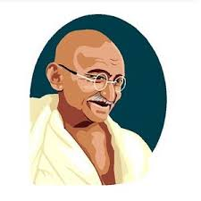 sardar vallabhbhai patel essay my favourite leader essay in english my favorite leader mahatma gandhi essay school essay on mahatma gandhiji