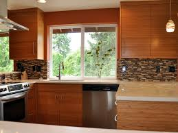 Kitchen   Elegant Remodeling Cost The Chicken Or The Egg - Cost of kitchen remodel