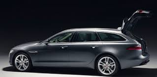 2018 jaguar wagon. delighful 2018 australia the new jaguar xf wagon  intended 2018 jaguar