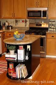 Superior Help Me Design My Kitchen!!