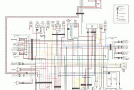 msd 8975 wiring diagram msd automotive wiring diagrams msd 8975 wiring diagram