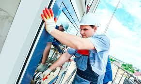 What Is A Glazier And How To Become One Labor Finders