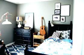 cool bedrooms guys photo. Cool Bedrooms Guys Photo. Mens Photo L S