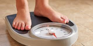Image result for lose weight images