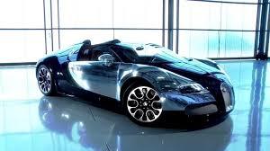 Bugatti veyron dubai police began operation bugatti veyron automobiles 24. R Lcpxyahqkzxm