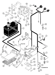 bobcat t190 parts diagram wiring diagram for you • parts for case 1840 uniloaders skid steer loaders bobcat t190 parts breakdown bobcat t190 parts manual