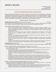 20 Emergency Room Nurse Resume Nursing Resume Examples 2012 Free