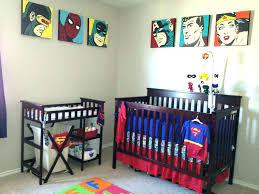 avengers crib bedding superhero baby bedding marvel crib bedding set superhero nursery i like the crib