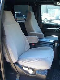 exact seat covers f55 v7 20022009 ford