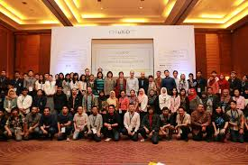 Chi 2017 Student Design Competition Calling For Participation In Chiuxid 2018 Chi Ux Indonesia