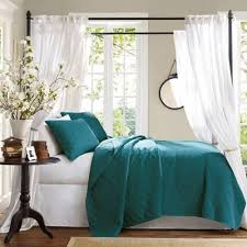 the home decorating company coupon best 25 bed in a bag ideas on