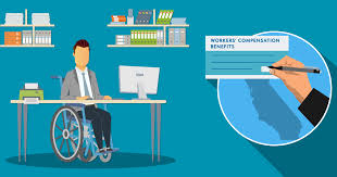 Long Beach Workers Comp Settlement Chart Permanent Disability Pay In California Workers Comp Cases
