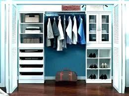 free standing closet rack ikea shelves build freestanding standin