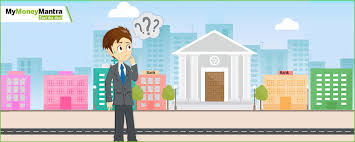 How To Compare Loans Offered By Different Lenders