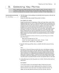 writing bailey s academic writing a practical guide for students  24