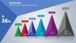 Ppt Charts And Graphs Innovative Way To Create Chart Graph In Microsoft Office Powerpoint Ppt