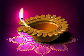 home decor ideas for diwali home decoration items for diwali