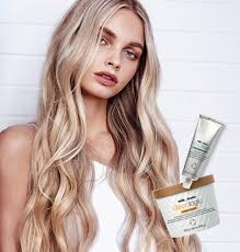 milk_shake Hair Care Official Website | Find Out More