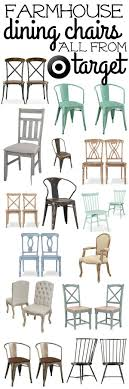 simple wood dining room chairs. best 25+ farmhouse chairs ideas on pinterest | dining room wall decor, furniture and hobby lobby fall decor simple wood