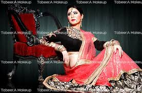 arabian eyes hair makeup artist mumbai hair tabeer