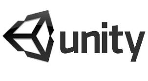Create unity logo - Unity Forum