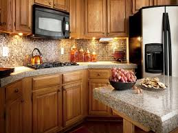 Granite Overlay For Kitchen Counters Inexpensive Laminate Countertops New Countertop Trends Best