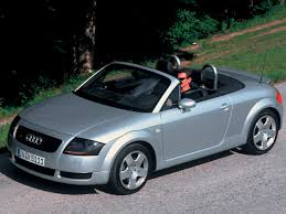 audi tt workshop owners manual audi tt