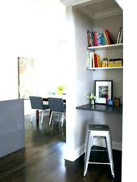 Home Office Lamps Best Lighting For Desk Room Ideas U2013 Parrillayvinos