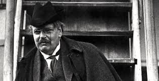 g k chesterton a tired democracy the imaginative conservative