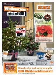 Obi Angebote Weihnachten Mit Obi Seite No 112 Gültig