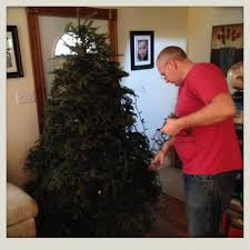 When Do You Take Down Your Christmas Tree Part  38 Vintage What Day Do You Take Your Christmas Tree Down On
